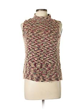 Liz Claiborne Sweater Vest Size L