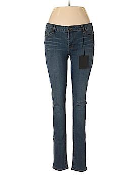 DSTLD Jeans 28 Waist