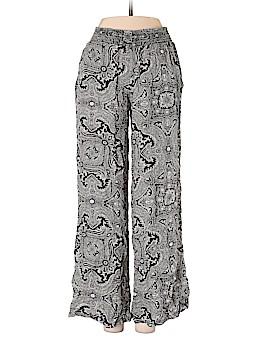 Matty M Casual Pants Size XS