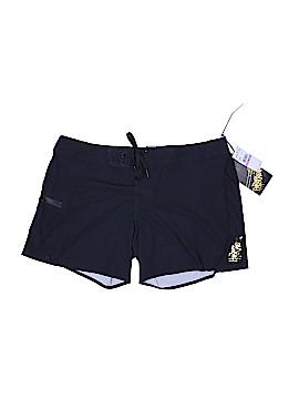 O'Neill Board Shorts Size 11