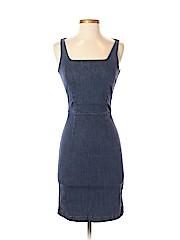 Armani Jeans Casual Dress