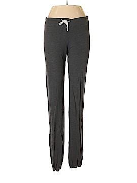 Monrow Sweatpants Size M