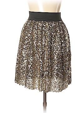 Kersh Formal Skirt Size 6