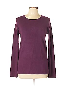 KIRKLAND Signature Pullover Sweater Size L