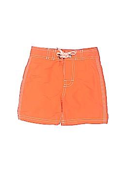 Crewcuts Board Shorts Size 2