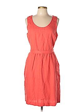 Ann Taylor LOFT Casual Dress Size 12 (Tall)