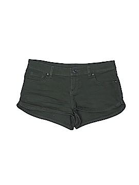 Hurley Denim Shorts 28 Waist