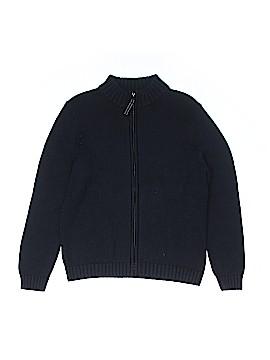Lands' End Jacket Size 12