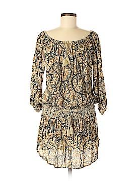 Denim & Supply Ralph Lauren Casual Dress Size M