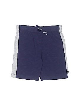 Splendid Shorts Size 3T