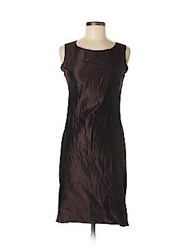 Rozae Nichols Casual Dress Size 8