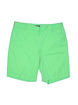 INC International Concepts Shorts Size 10