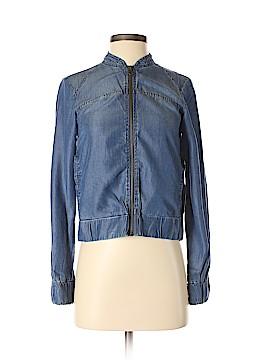 A.n.a. A New Approach Jacket Size XS