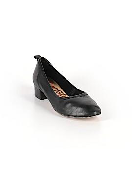 Sam Edelman Heels Size 6 1/2