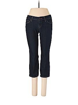 Ann Taylor LOFT Jeans Size 25/0P