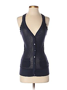 Clu Cardigan Size XS