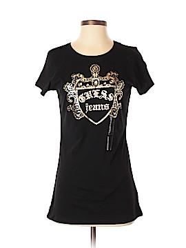 Guess Short Sleeve T-Shirt Size XL