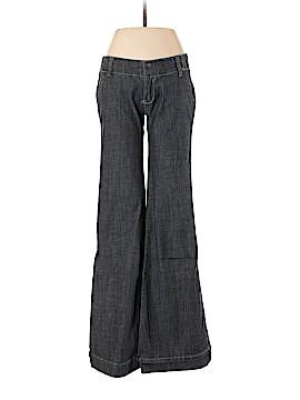 Urban Behavior Jeans Size 5