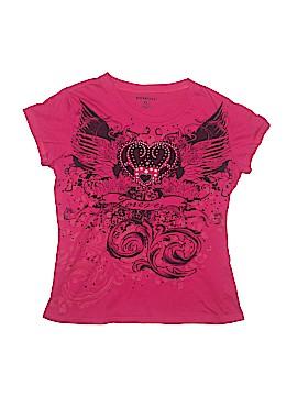 Mix & CO Short Sleeve T-Shirt Size XL