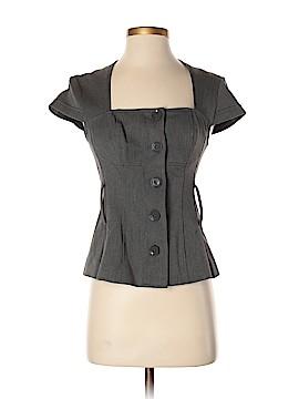 Express Design Studio Jacket Size 2