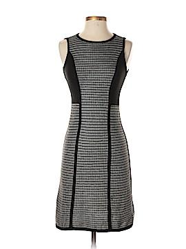 Calvin Klein Casual Dress Size XS (Petite)