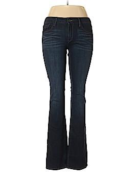 Treasure & Bond Jeans 30 Waist