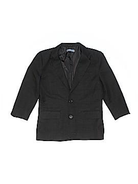 Cole Haan Blazer Size 10