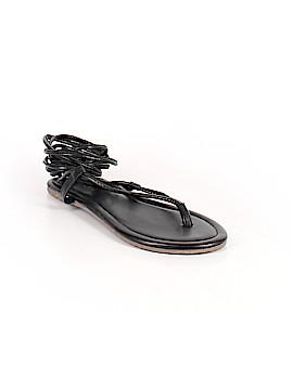 PilyQ Sandals Size 39 (EU)