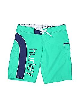 Hurley Board Shorts Size 5