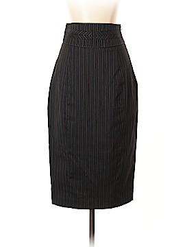 Karen Millen Wool Skirt Size 4