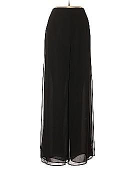 MSK Dress Pants Size 12