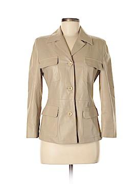 Max Mara Jacket Size Sm (1)