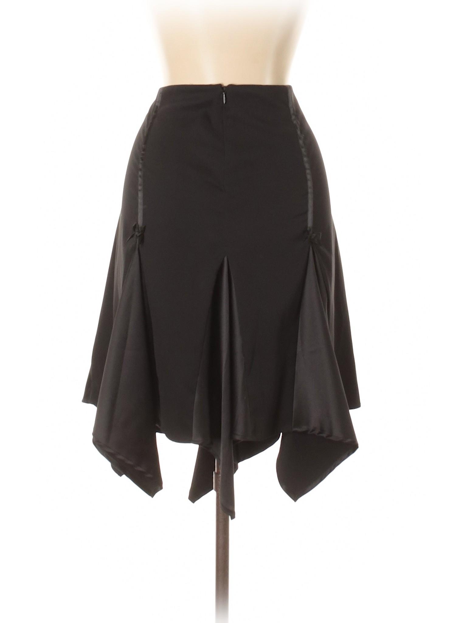 Skirt Boutique Arden Boutique Arden Casual B 1SR0xTq