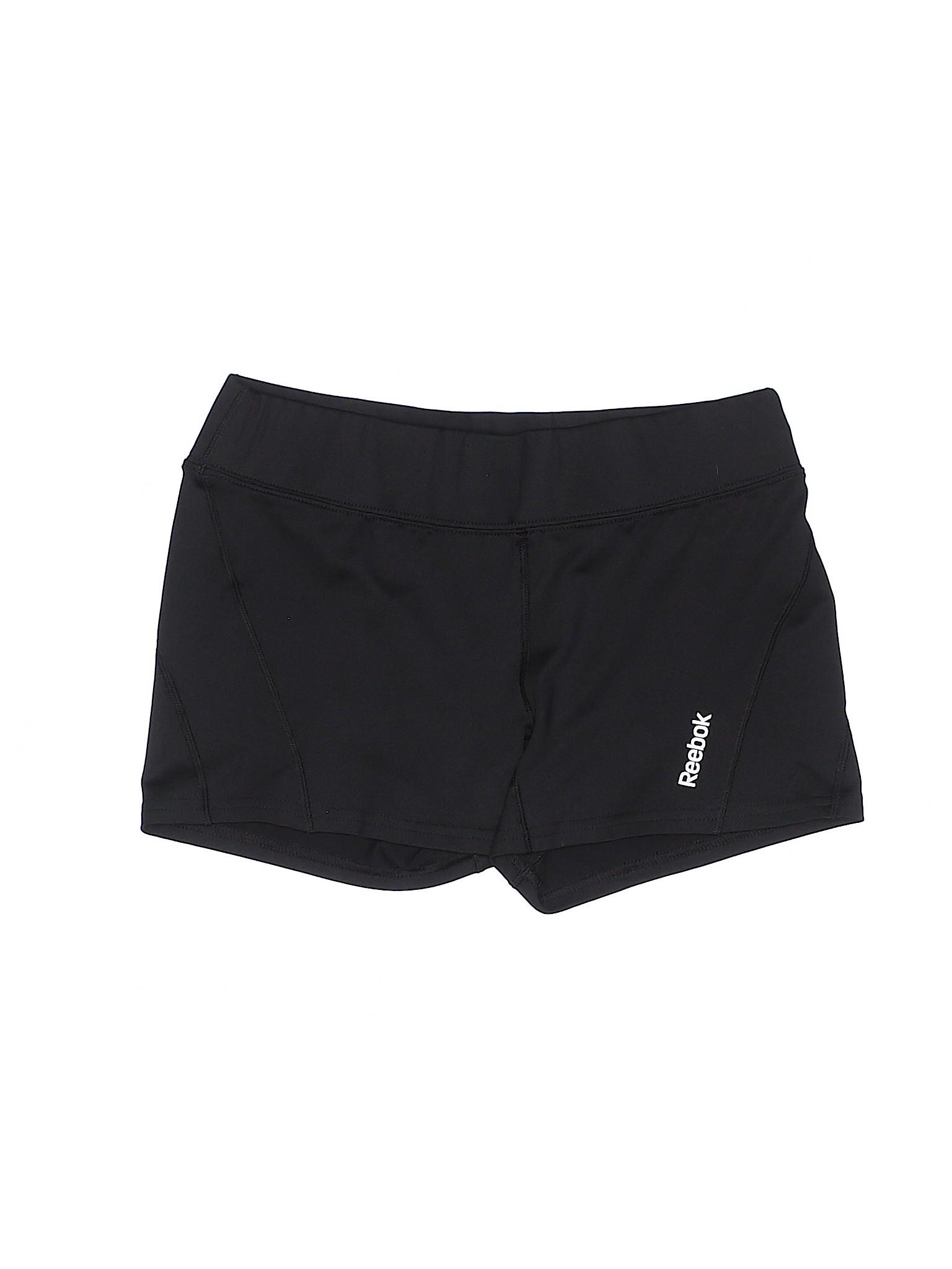 Athletic Boutique Shorts Reebok Reebok Boutique q1fwyav