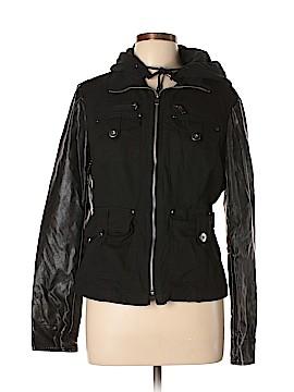 Blanc Noir Jacket Size L