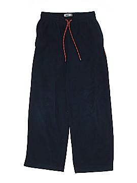 Old Navy Fleece Pants Size 14 - 16