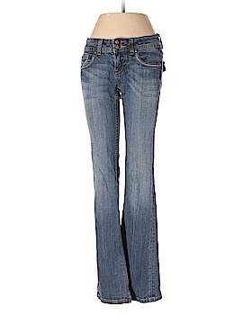 Vigoss Studio Jeans Size 0