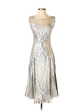 Komarov Casual Dress Size Sm (1)