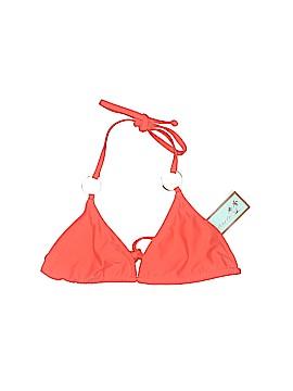 Letarte Swimsuit Top Size L