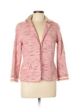 Lida Baday Blazer Size 10