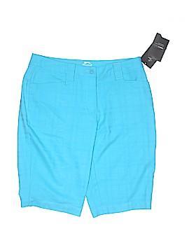 Slazenger Shorts Size 4