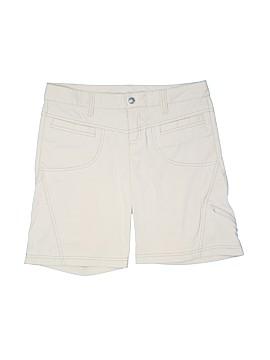 Athleta Athletic Shorts Size 4