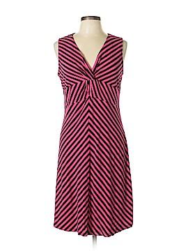 Peter Nygard Casual Dress Size L