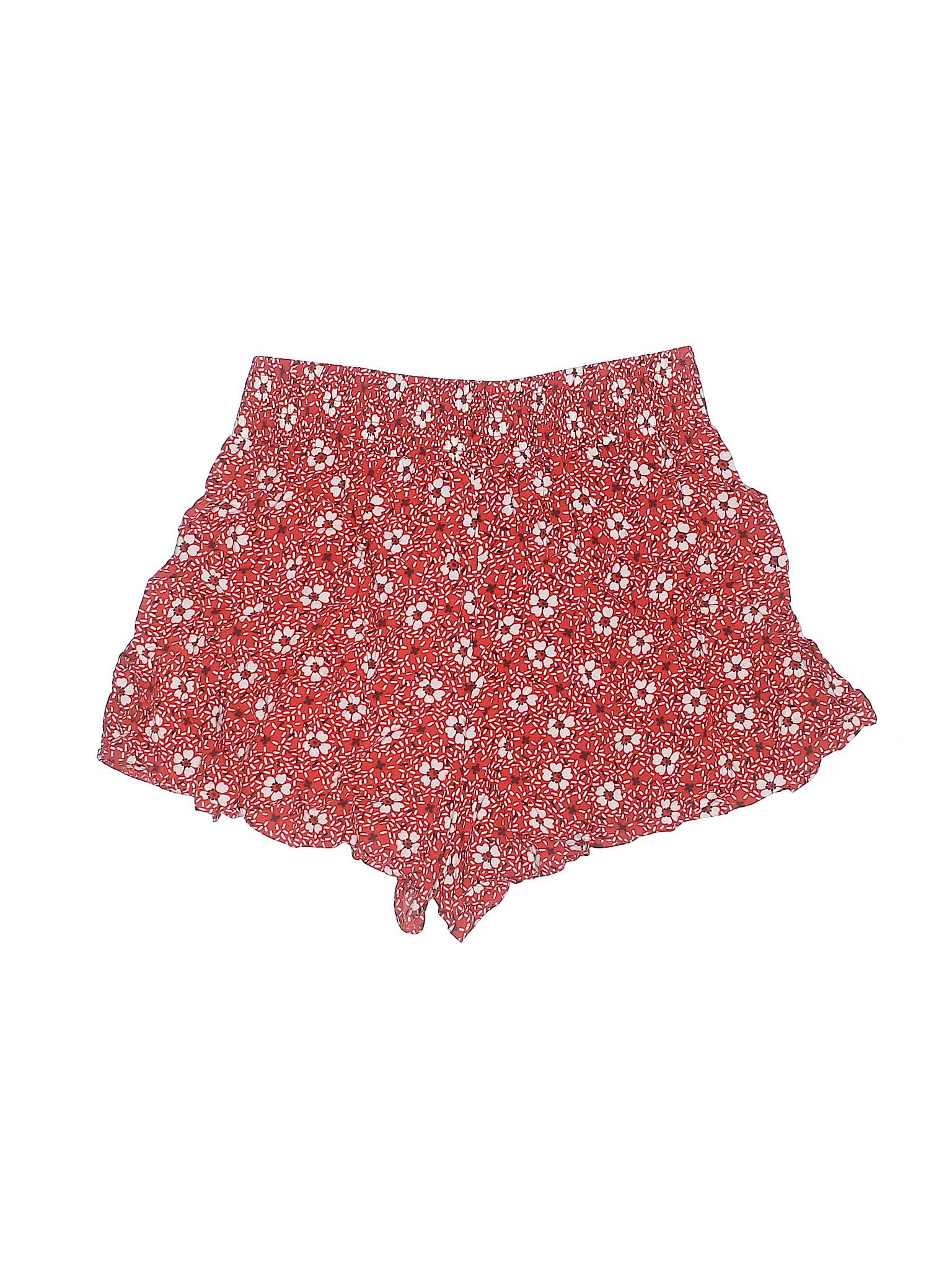 Shorts Xhilaration Boutique Boutique Xhilaration Xhilaration Shorts Boutique Boutique Xhilaration Boutique Shorts Xhilaration Boutique Shorts Shorts URHYqY