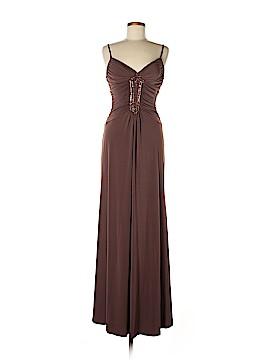 BCBG Paris Cocktail Dress Size S