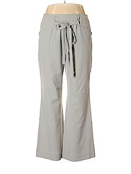 BOSTON DESIGN STUDIO Dress Pants Size 16