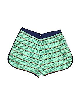 Cremieux Shorts Size 4