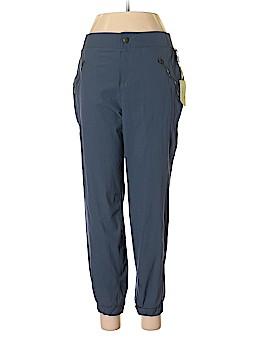 Tangerine Casual Pants Size L