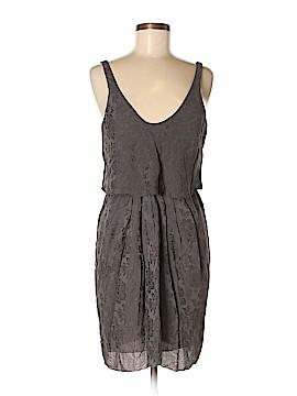 T. Babaton Casual Dress Size M