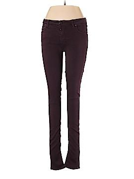 Victoria Beckham Jeans 27 Waist